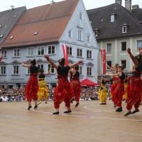 2017-07-20_Memmingen_Kinderfest-2017_Marktplatz_Poeppel-0135