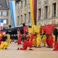 2017-07-20_Memmingen_Kinderfest-2017_Marktplatz_Poeppel-0140