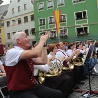 2017-07-20_Memmingen_Kinderfest-2017_Marktplatz_Poeppel-0150