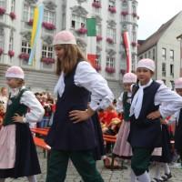 2017-07-20_Memmingen_Kinderfest-2017_Marktplatz_Poeppel-0163