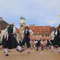 2017-07-20_Memmingen_Kinderfest-2017_Marktplatz_Poeppel-0176