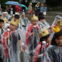 2017-07-20_Memmingen_Memminger_Kinderfest_2017_Umzug_Grundschulen_Poeppel-0011