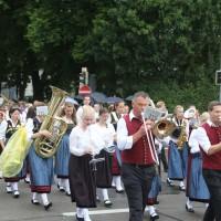 2017-07-20_Memmingen_Memminger_Kinderfest_2017_Umzug_Grundschulen_Poeppel-0022