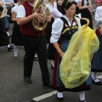 2017-07-20_Memmingen_Memminger_Kinderfest_2017_Umzug_Grundschulen_Poeppel-0024