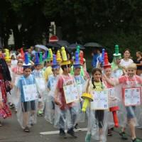 2017-07-20_Memmingen_Memminger_Kinderfest_2017_Umzug_Grundschulen_Poeppel-0028