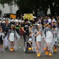 2017-07-20_Memmingen_Memminger_Kinderfest_2017_Umzug_Grundschulen_Poeppel-0061