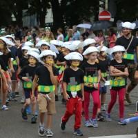 2017-07-20_Memmingen_Memminger_Kinderfest_2017_Umzug_Grundschulen_Poeppel-0064