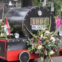 2017-07-20_Memmingen_Memminger_Kinderfest_2017_Umzug_Grundschulen_Poeppel-0078