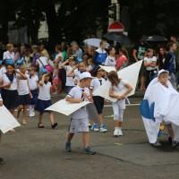 2017-07-20_Memmingen_Memminger_Kinderfest_2017_Umzug_Grundschulen_Poeppel-0105