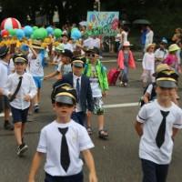 2017-07-20_Memmingen_Memminger_Kinderfest_2017_Umzug_Grundschulen_Poeppel-0110