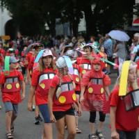 2017-07-20_Memmingen_Memminger_Kinderfest_2017_Umzug_Grundschulen_Poeppel-0126