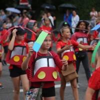 2017-07-20_Memmingen_Memminger_Kinderfest_2017_Umzug_Grundschulen_Poeppel-0129