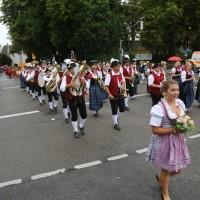 2017-07-20_Memmingen_Memminger_Kinderfest_2017_Umzug_Grundschulen_Poeppel-0133