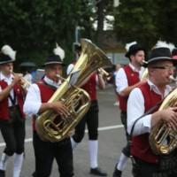 2017-07-20_Memmingen_Memminger_Kinderfest_2017_Umzug_Grundschulen_Poeppel-0137