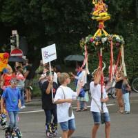 2017-07-20_Memmingen_Memminger_Kinderfest_2017_Umzug_Grundschulen_Poeppel-0139
