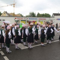 2017-07-20_Memmingen_Memminger_Kinderfest_2017_Umzug_Grundschulen_Poeppel-0181