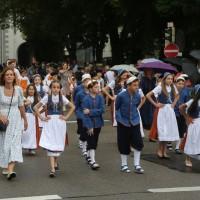 2017-07-20_Memmingen_Memminger_Kinderfest_2017_Umzug_Grundschulen_Poeppel-0187