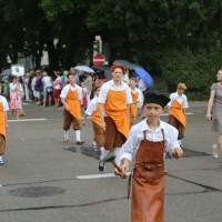 2017-07-20_Memmingen_Memminger_Kinderfest_2017_Umzug_Grundschulen_Poeppel-0189
