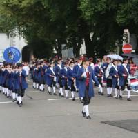 2017-07-20_Memmingen_Memminger_Kinderfest_2017_Umzug_Grundschulen_Poeppel-0190