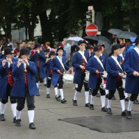 2017-07-20_Memmingen_Memminger_Kinderfest_2017_Umzug_Grundschulen_Poeppel-0192
