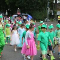 2017-07-20_Memmingen_Memminger_Kinderfest_2017_Umzug_Grundschulen_Poeppel-0202