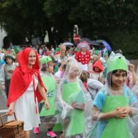 2017-07-20_Memmingen_Memminger_Kinderfest_2017_Umzug_Grundschulen_Poeppel-0225