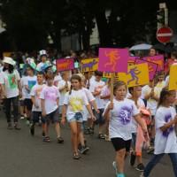 2017-07-20_Memmingen_Memminger_Kinderfest_2017_Umzug_Grundschulen_Poeppel-0240
