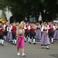 2017-07-20_Memmingen_Memminger_Kinderfest_2017_Umzug_Grundschulen_Poeppel-0243