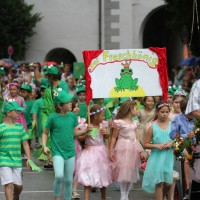 2017-07-20_Memmingen_Memminger_Kinderfest_2017_Umzug_Grundschulen_Poeppel-0258