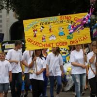 2017-07-20_Memmingen_Memminger_Kinderfest_2017_Umzug_Grundschulen_Poeppel-0283
