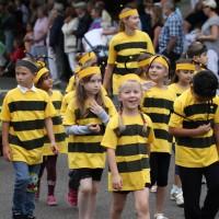 2017-07-20_Memmingen_Memminger_Kinderfest_2017_Umzug_Grundschulen_Poeppel-0285