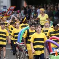 2017-07-20_Memmingen_Memminger_Kinderfest_2017_Umzug_Grundschulen_Poeppel-0287