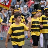 2017-07-20_Memmingen_Memminger_Kinderfest_2017_Umzug_Grundschulen_Poeppel-0291