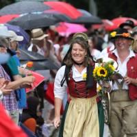 2017-07-20_Memmingen_Memminger_Kinderfest_2017_Umzug_Grundschulen_Poeppel-0308