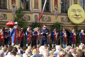 2017-07-21_Memmingen_Memminger_Fischertag_Freitagabend_Ausruf_Poeppel-0022