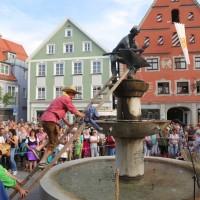 2017-07-21_Memmingen_Memminger_Fischertag_Freitagabend_Ausruf_Poeppel-0085