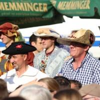 2017-07-21_Memmingen_Memminger_Fischertag_Freitagabend_Ausruf_Poeppel-0191