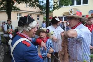 2017-07-22_Memmingen_Memminger_Fischertag_Fischen_Poeppel-0023
