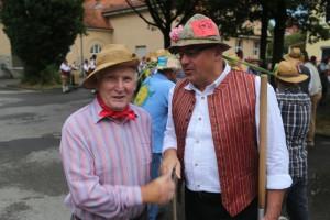 2017-07-22_Memmingen_Memminger_Fischertag_Fischen_Poeppel-0026