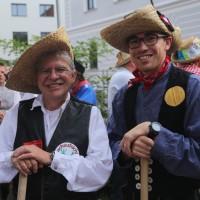 2017-07-22_Memmingen_Memminger_Fischertag_Fischen_Poeppel-0044