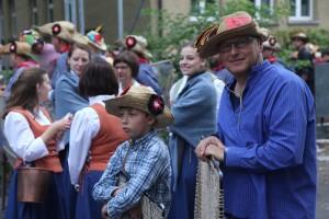 2017-07-22_Memmingen_Memminger_Fischertag_Fischen_Poeppel-0052