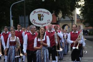 2017-07-22_Memmingen_Memminger_Fischertag_Fischen_Poeppel-0058