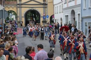 2017-07-22_Memmingen_Memminger_Fischertag_Fischen_Poeppel-0062