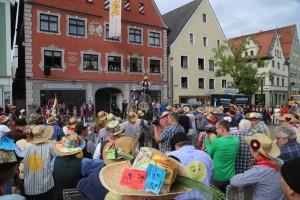 2017-07-22_Memmingen_Memminger_Fischertag_Fischen_Poeppel-0096