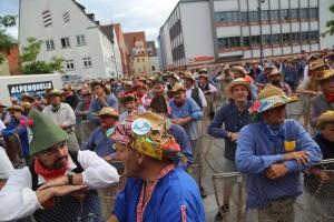 2017-07-22_Memmingen_Memminger_Fischertag_Fischen_Poeppel-0101