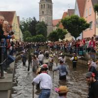 2017-07-22_Memmingen_Memminger_Fischertag_Fischen_Poeppel-0201