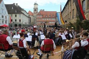 2017-07-22_Memmingen_Memminger_Fischertag_Fischen_Poeppel-0230