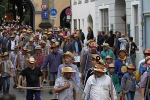2017-07-22_Memmingen_Memminger_Fischertag_Fischen_Poeppel-0300
