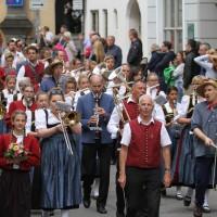 2017-07-22_Memmingen_Memminger_Fischertag_Fischen_Poeppel-0313