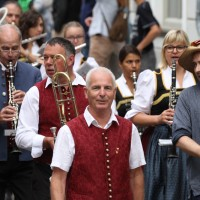 2017-07-22_Memmingen_Memminger_Fischertag_Fischen_Poeppel-0315